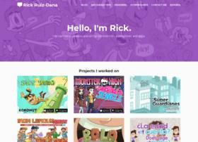 rickr-d.com