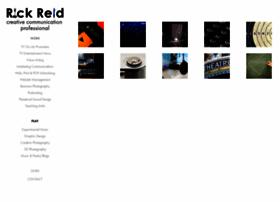 rickreid.com