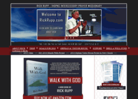 rickrupp.com