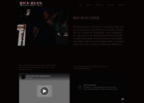 rickryan.com