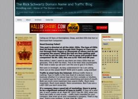 ricksblog.com