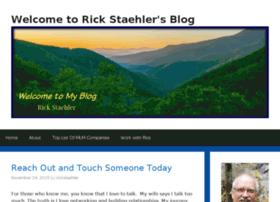 rickstaehler.com