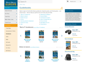 ricksteves-store.herokuapp.com
