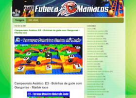 ricksucaricaturas.blogspot.com.br