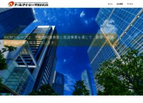 ricm.co.jp