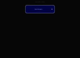 ricma.org