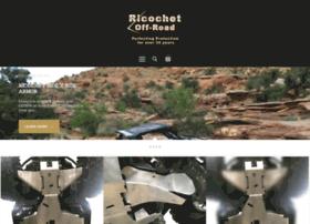 ricochet-off-road.myshopify.com