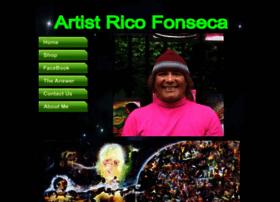 ricofonseca.com