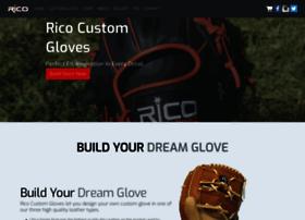 ricogloves.com