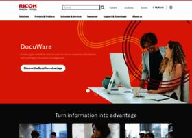 ricoh-canada.com