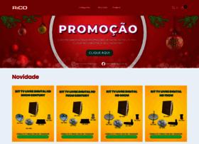 ricopecas.com.br