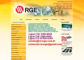 ricorge.com.br