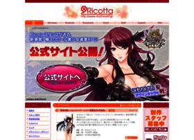 ricotta-soft.jp