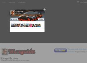 ricsguide.com