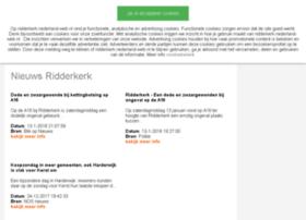 ridderkerk.nederland-web.nl
