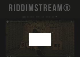 riddimstream.com