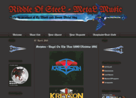 riddleofsteel-metalblog.blogspot.de