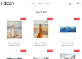 riddon.com