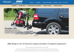 ride-away.com