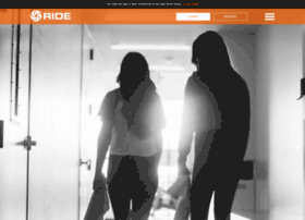 ride-indoorcycling.com