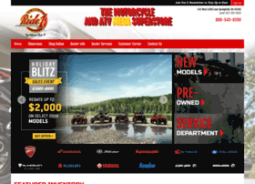 ride1powersportsspringfield.com