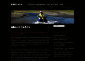 ride2adventure.wordpress.com