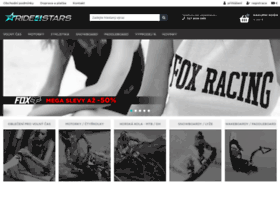 ride4stars.cz