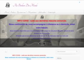 rideaux-liege.com