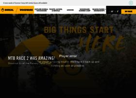 rideboreal.com