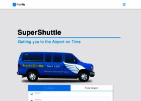 rideflyreservations.com