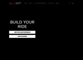 ridemakerz.com