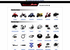 ridemaxdealer.com