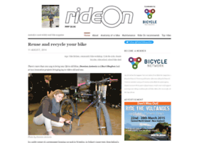 rideons.wordpress.com