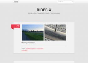 rider-x.tumblr.com