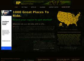 riderplanet-usa.com