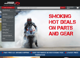 ridersdiscount.com