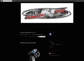 ridersncom.blogspot.fr