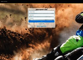ridersupport.thormx.com