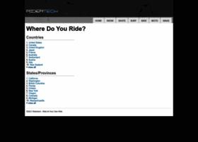 ridertech.com