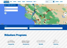 rideshare.org