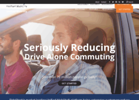 rideshark.com