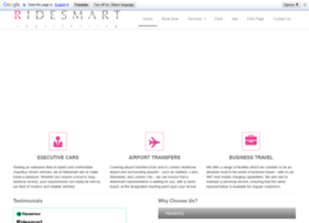 ridesmart.co