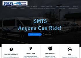 ridesmts.org