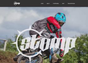 ridestomp.com