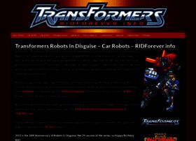 ridforever.info