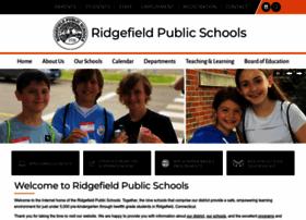 ridgefield.org