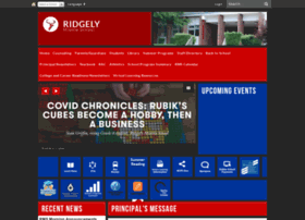 ridgelyms.bcps.org