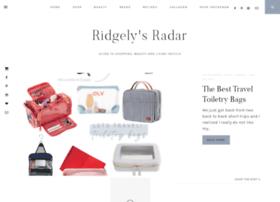 ridgelysradar.com