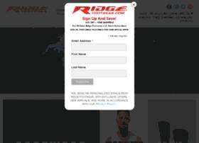 Ridgeoutdoors.com