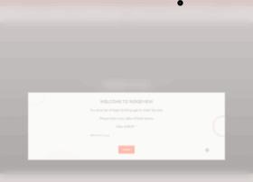 ridgeview.co.uk